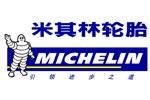 米其林(中国)投资有限公司
