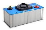 Maxwell增强型48V超级电容器模块