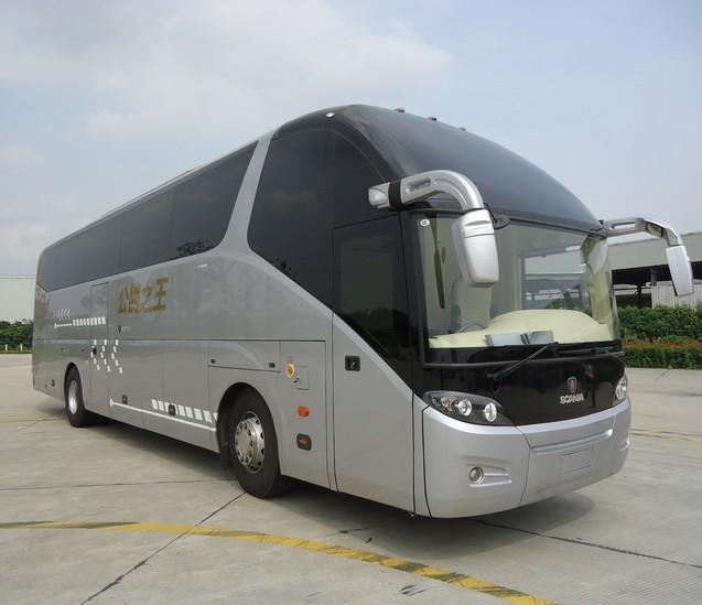 大巴车22