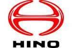 日野 Hino