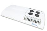 凯雪KX-30系列空调