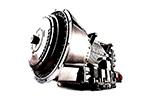 艾里逊新款xFE高效节油技术客车应用变速箱