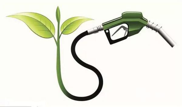 关于印发《上海市燃料电池汽车发展规划》的通知