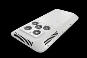 创维SKXD-11V1F/D客车空调