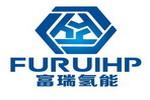 张家港富瑞氢能装备有限公司