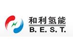 浙江和利氢能科技股份有限公司
