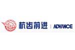 杭州前进齿轮箱集团股份有限公司