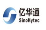 北京亿华通科技股份有限公司