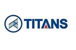 中国泰坦能源技术集团有限公司