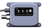 森鹏科技主动式烟雾探测系统