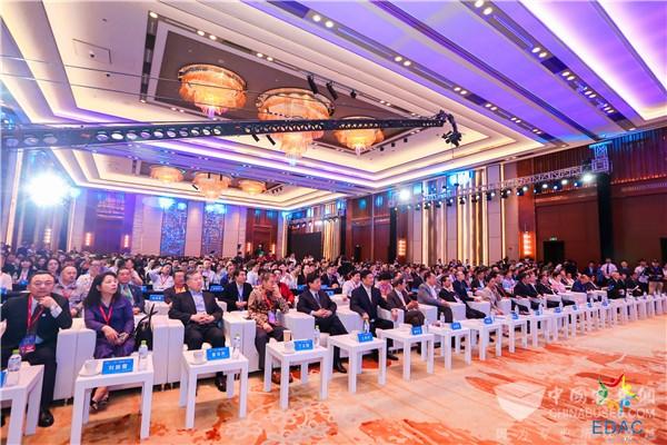 聚焦海外业务 首届中国国际二手车出口行业发展论坛三亚举行