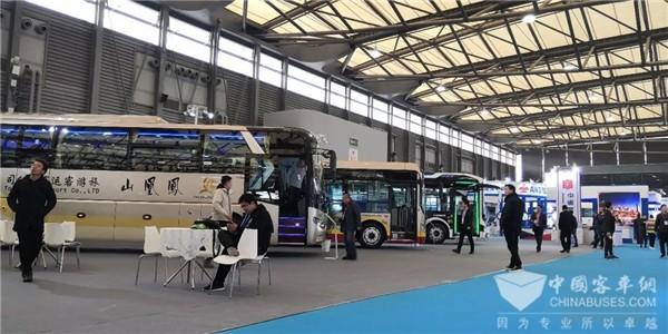 通知 2020年第十六届北京国际汽车展览会延期至9月26日举办