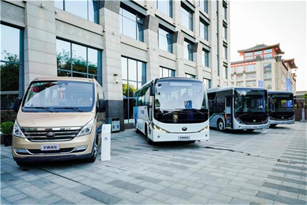 城乡交通一体化发展(西安)论坛隆重举行