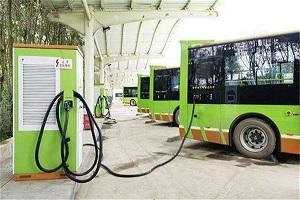 影响中国客车业|2020年度新能源客车销售数据年度盘点