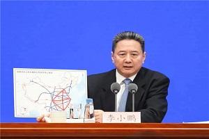 交通运输部李小鹏:深入实施公交优先发展战略 加快提升城市客运清洁化