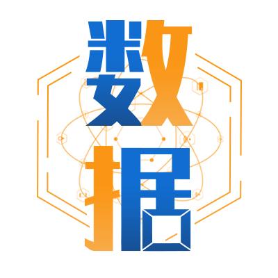 宇通/中车/比亚迪稳居前三 top10重新洗牌 前4月中大型新能源客车增长22.03%