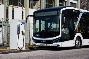 曼恩创新研发零排放驱动技术 推进可持续发展