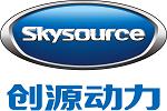 南京创源天地动力科技有限公司