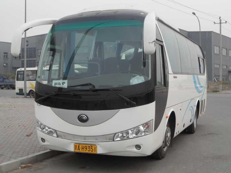 朝阳汽车出租公司-旅游巴士租赁公司-大客车出租