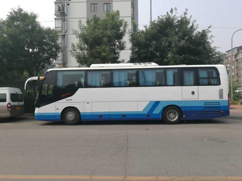 平谷租车公司-平谷包大巴车公司-平谷租班车公司