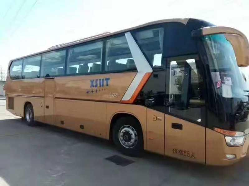 丰台大巴出租-旅游-团建-企业班车租赁
