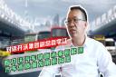 对话开沃集团副总裁李江 看开沃汽车擘画未来新能源汽车高质量发展新蓝图