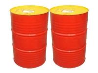 壳牌齿轮油哪里有卖-可耐压价格