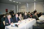 2009年世界客车联盟年度大奖评审预备会议