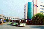企业探营:上海申沃客车有限公司