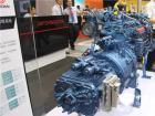 WE52系列插电式新能源系统