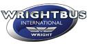 Wrightbus International