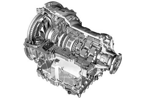 ZF-Ecomat-液力自动变速箱