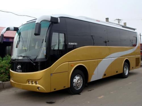 北京旅游大巴车出租公司北京长途包车北京旅游租车