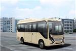 比亚迪CK6700HZEV公交车(纯电动23-28座)