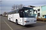 北方BFC6120L2D51客车(柴油国五24-55座)