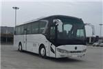 申龙SLK6118ALD5HEVL1客车(柴油/电混动国五24-53座)