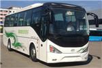 五洲龙FDG6112EV1客车(纯电动24-45座)