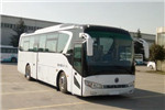 申龙SLK6108AEBEVS客车(纯电动24-49座)