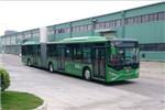银隆GTQ6181BEVBT8公交车(纯电动12-50座)