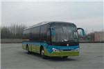 豪沃JK6116HBEV客车(纯电动24-62座)