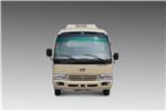 南京金龙NJL6806BEV客车(纯电动24-31座)
