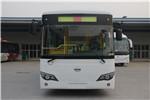 南京金龙NJL6859BEV18公交车(纯电动10-28座)