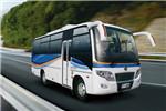 东风超龙EQ6752LTN1客车(天然气国五24-31座)