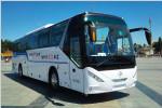 北方BFC6120T1D5J客车(柴油24-55座)