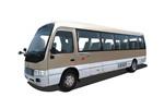 陆地方舟RQ6830YEVH13客车(纯电动10-22座)