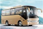 安凯HFF6781KDE5B客车(柴油国五24-32座)