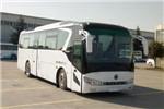 申龙SLK6108ABEVW1客车(纯电动24-46座)