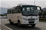 东风超龙EQ6860ZTV客车(柴油国五24-34座)