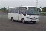 东风云南EQ6730PB5客车(柴油国五24-29座)