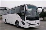 申龙SLK6116GLN5客车(天然气国五24-50座)